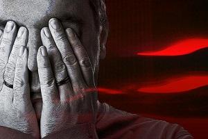 Вредна ли мастурбация у мужчин, польза онанизма, последствия