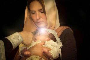 Cколько раз можно быть крестным отцом или матерью, можно ли быть крестным у нескольких детей, можно ли быть крестным дважды