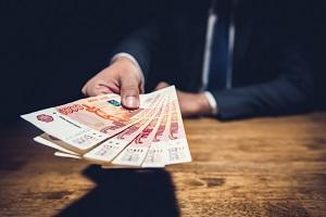 Молитва церковная о возврате долга