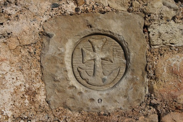 Христианский символ троицы значение