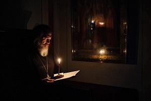 Что такое канон в православной церкви, значение слова канон, чем отличается канон от акафиста, когда читается канон, каноны по дням недели
