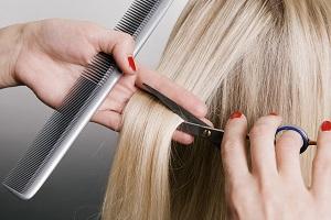 Почему нельзя стричь волосы в воскресенье