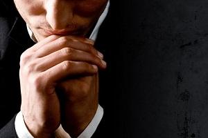 Молитва на возвращение денежных долгов