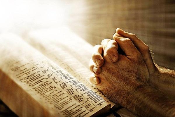 Сильные молитвы перед началом всякого дела