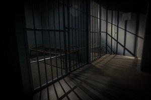 Молитва о заключенных об освобождении православный