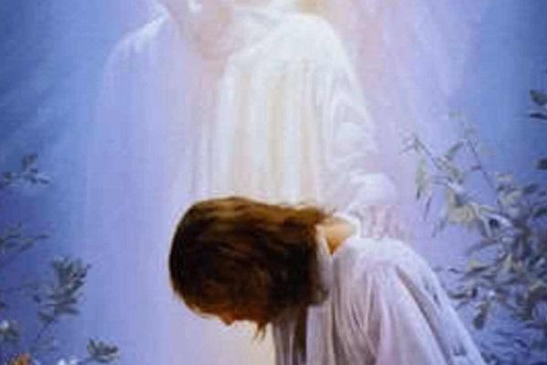 Ангел хранитель по дате рождения в православии, как узнать своего святого небесного покровителя ангела хранителя, иконы Божьей матери по дате рождения