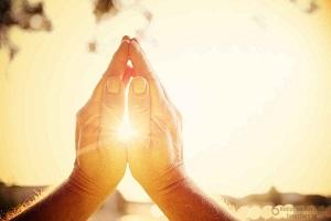 Молитва о прощении грехов своего рода