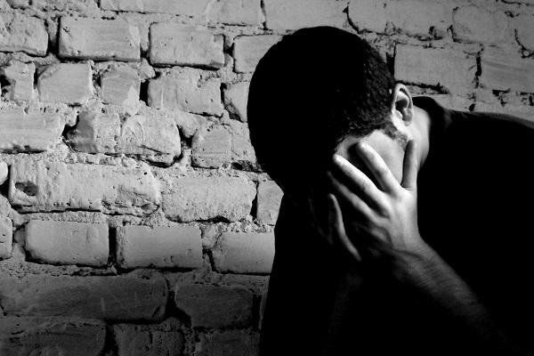 Молитва чтобы на душе стало легче человеку
