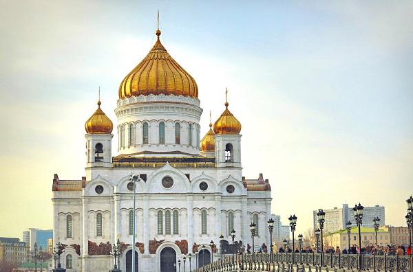 Главный храм города Крупнейшая база ответов на сканворды и кроссворды.