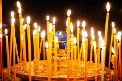Можно ли заказать молебен через интернет, если нет времени на церковь