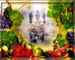 День Преображения Господня: дата праздника, его история, ключевое значение для верующих и традиции