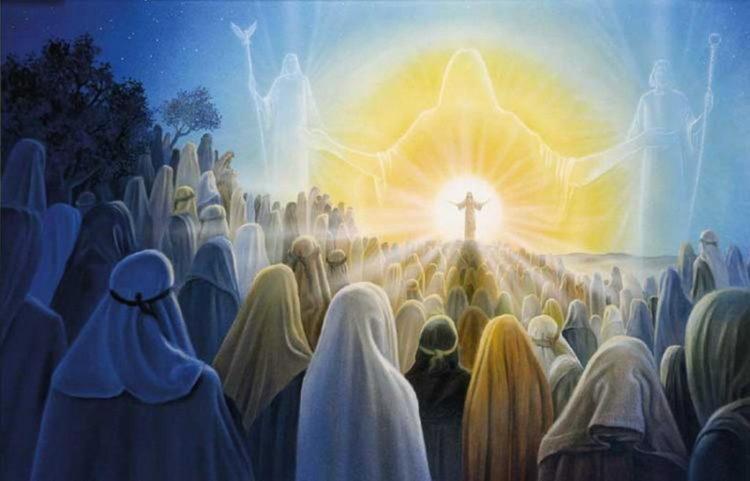 Ключевое значение праздника для верующих